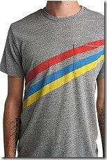 line shirt 2