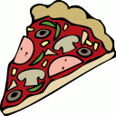 pizza_slice_3.png