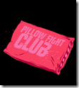 pillowfightclub