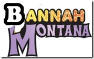 Banana-Montana