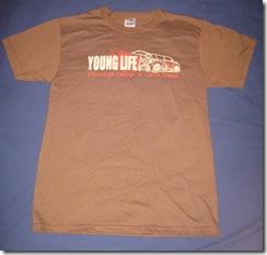 YL-PVCC-Shirt