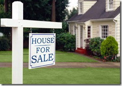 house_for_sale