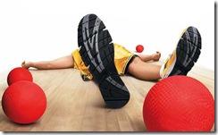 dodgeball_image