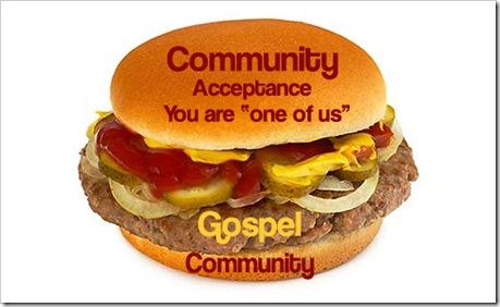 hamburger-community