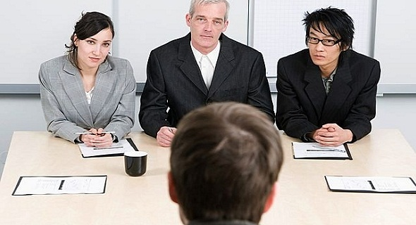 People Will Hire You Because of the Skills You Gain in Young